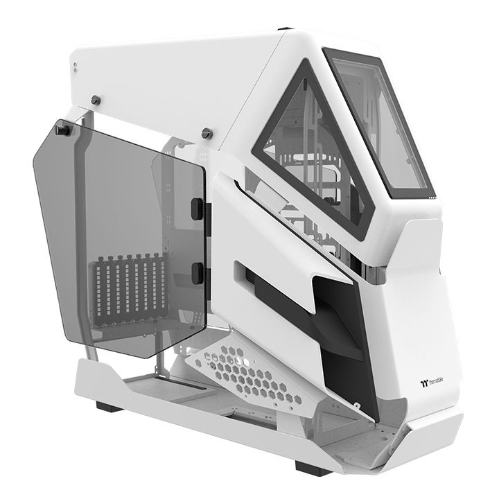 Thermaltake AH T600 Snow Edition (CA-1Q4-00M6WN-00)