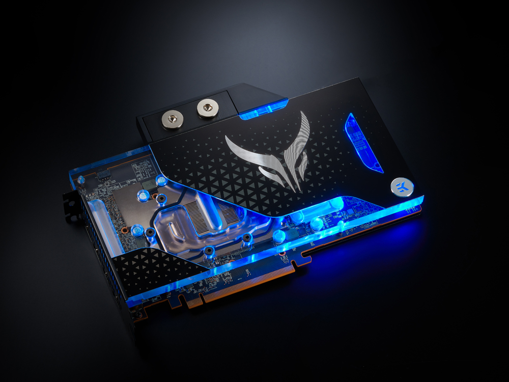 【週末特価】 Powercolor Liquid Devil RX5700XT 8GB GDDR6