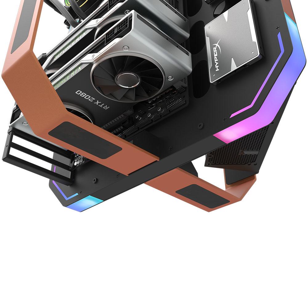 darkFlash BLADE-X