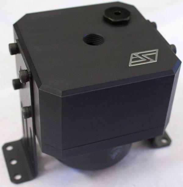Swiftech MCP655-PWM-ACETAL