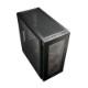 【お取寄商品:通常納期3〜4営業日】 Sharkoon TG6 RGB (SHA-TG6 ARGB)