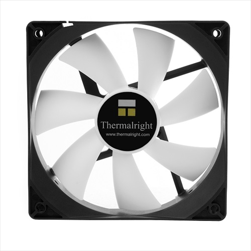 Thermalright  Macho120 Rev.A