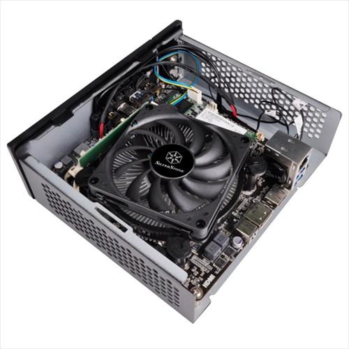 SilverStone NT08-115XP (SST-NT08-115XP)