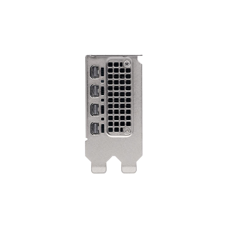 NVIDIA RTX A2000 NVBOX (NVRTXA2000 NVBOX)
