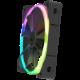 NZXT Aer RGB 2 (HF-28120-B1)