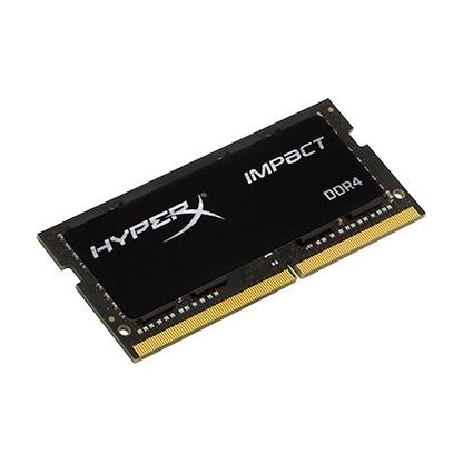 Kingston HX432S20IB2K2/32 (DDR4 SO-DIMM DDR4-3200 16GB x2 1.20v)