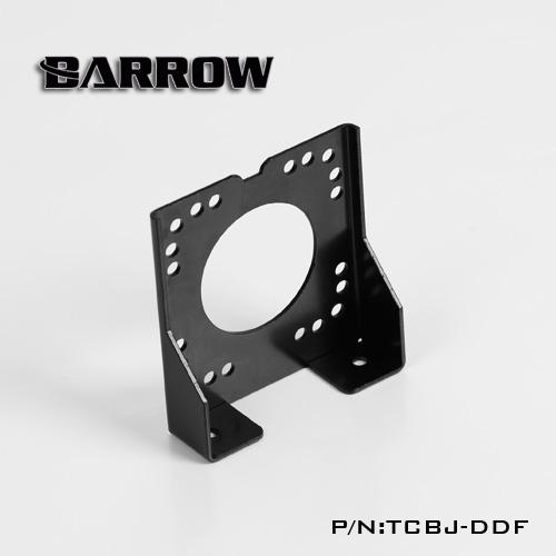 BARROW DDC bracket