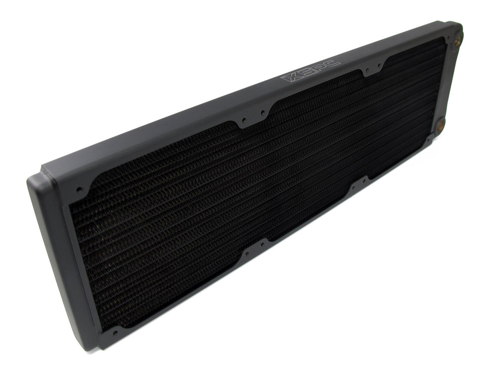 XSPC TX360 Ultrathin Radiator