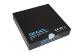 Alphacool tube AlphaTube TPV 12,7/7,6 - black matte 3,3m (10ft) retail box