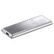 グリーンハウス GH-M2NVU3A-SV M.2 NVMe SSD to USB 3.2 Gen 2 (10Gbps)  外付 ケース