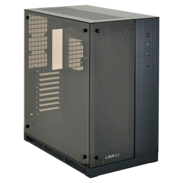 Lian Li PC-O11 (PC-O11WX)