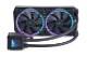 Alphacool Eisbaer Aurora 280 CPU - Digital RGB