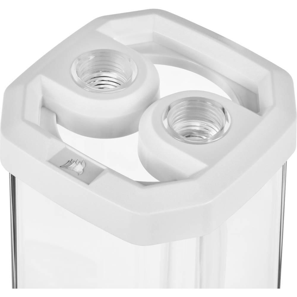 CORSAIR Hydro X Series XD5 RGB Pump/Reservoir Combo Gen2 - White