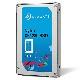 Seagate XF1230-1A0240 240GB SSD Nytro XF1230 シリーズ