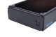 Alphacool NexXxoS XT45 Full Copper 240mm radiator V.2