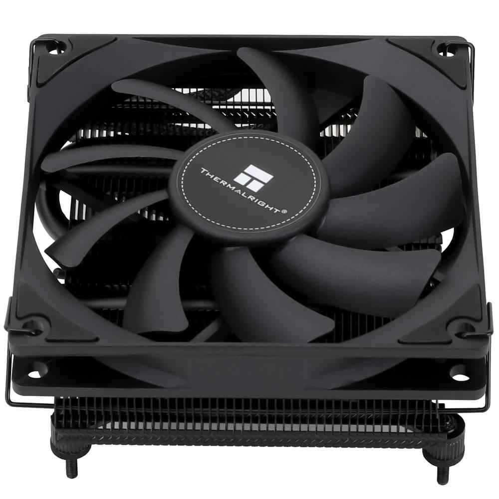 Thermalright AXP90-X36 BLACK