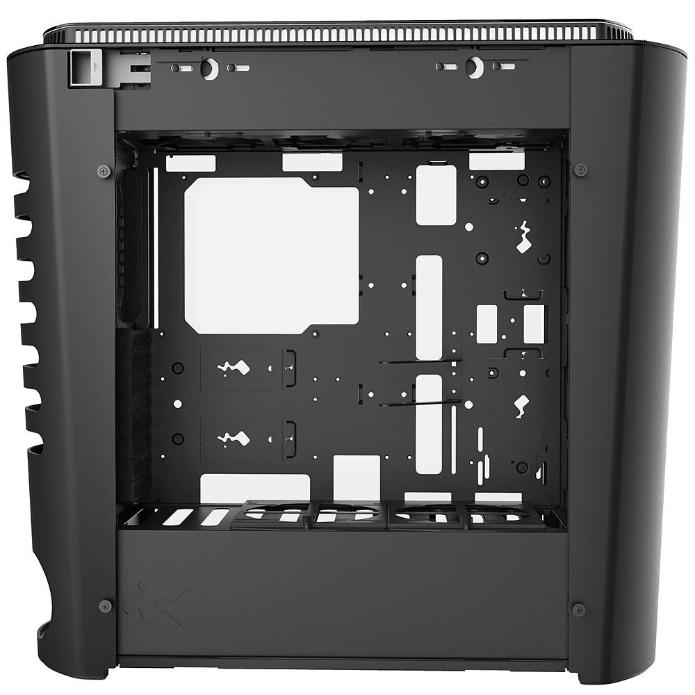 INWIN 915 Black [IW-CF09B 915-Black]