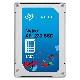 Seagate XF1230-1A0480 480GB SSD Nytro XF1230 シリーズ