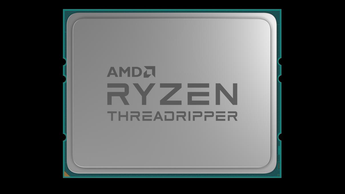 AMD RYZEN THREADRIPPER2 2970WX BOX YD297XAZAFWOF