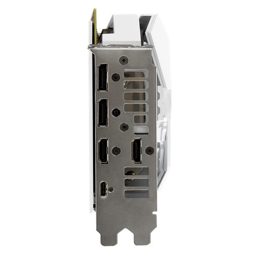 ASUS ROG-STRIX-RTX2080TI-O11G-WHITE-GAMING