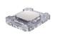 Phanteks GLACIER C360A CPU Waterblock (PH-C360A_01)
