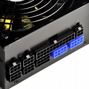SilverStone SX800-LTI-Rev (SST-SX800-LTI-Rev)