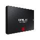 SAMSUNG MZ-76P256B/IT 256GB SSD 860Pro Series