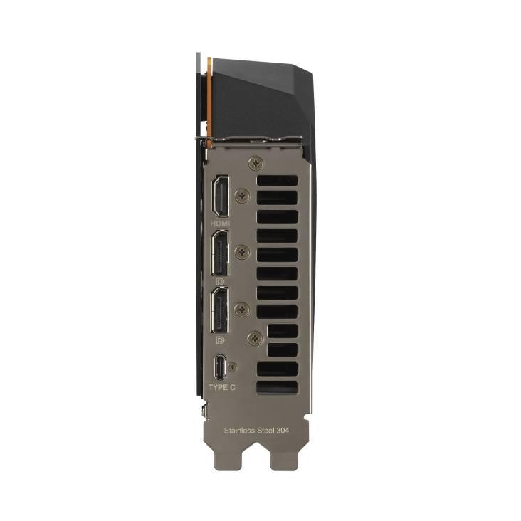 【お一人様一枚限定】 ASUS ROG-STRIX-LC-RX6800XT-O16G-GAMING