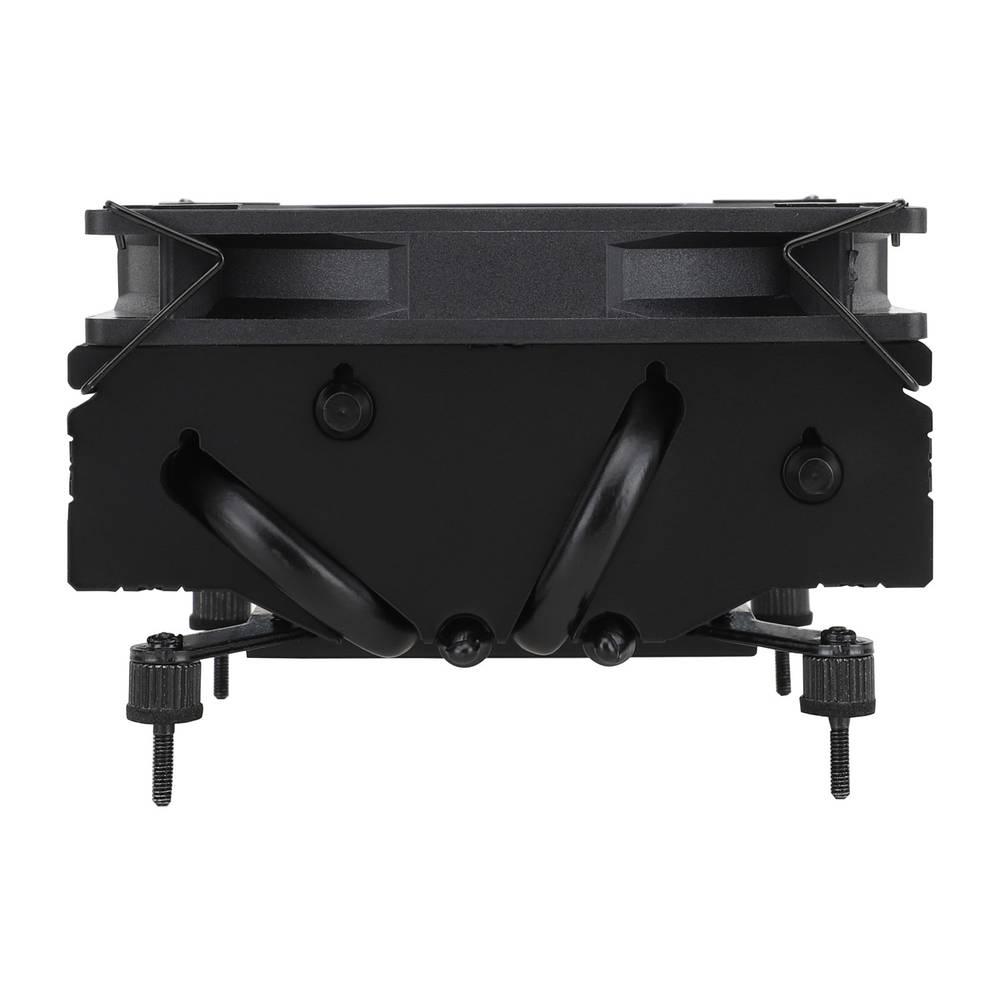Thermalright AXP90-X53 BLACK