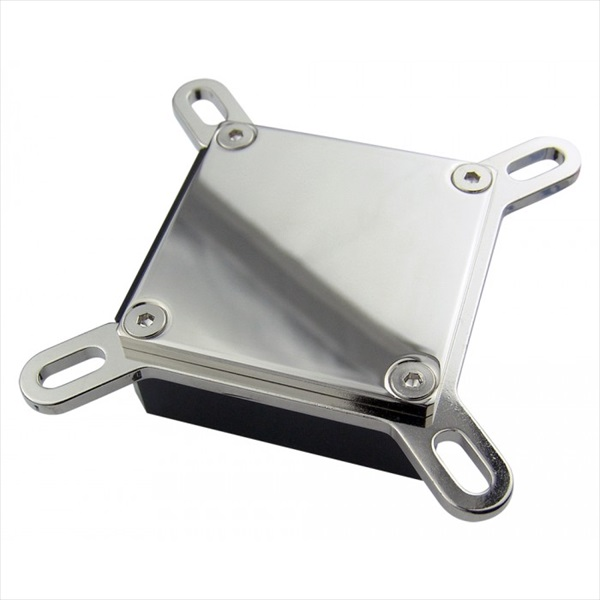 KOOLANCE GPU-230 Cold Plate, 45mm x 45mm