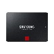 SAMSUNG MZ-76P512B/IT 512GB SSD 860Pro Series