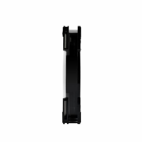 SilverStone SST-AP142-ARGB 14cm アドレッサブルRGBファン
