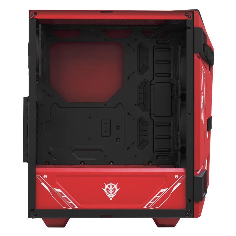 【お一人様一個限定】 ASUS TUF Gaming GT301 ZAKU II EDITION