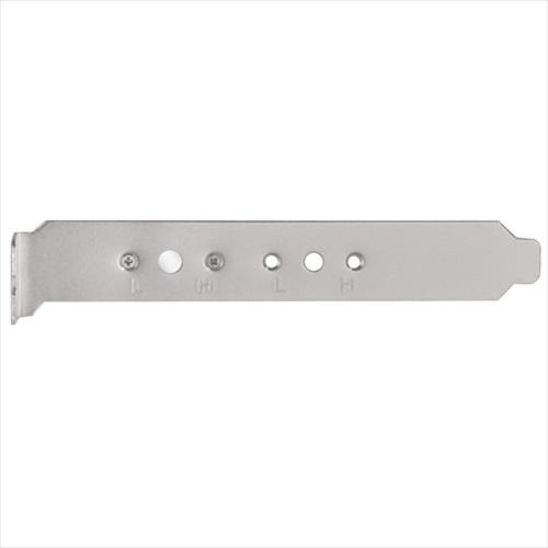 SilverStone FHP141-VF (SST-FHP141-VF)