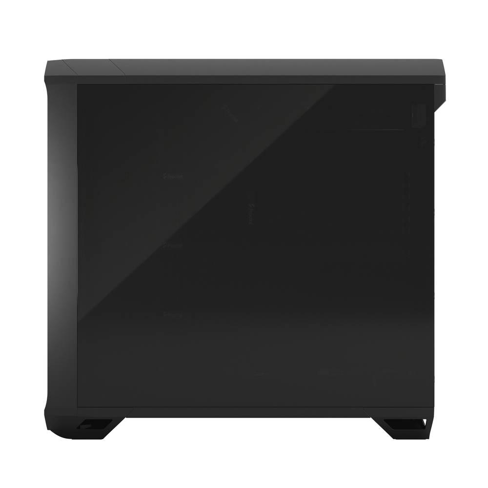 【取寄せ商品:納期要確認】 Fractal Design Torrent Black TG Light Tint (FD-C-TOR1A-01)