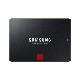 SAMSUNG MZ-76P2T0B/IT 2TB SSD 860Pro Series