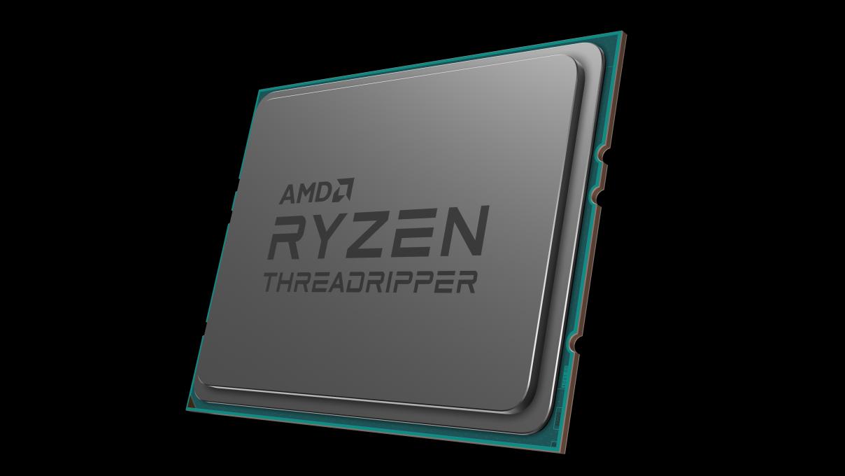AMD RYZEN THREADRIPPER2 2950X BOX YD295XA8AFWOF