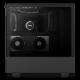 NZXT H510 Elite マットブラック/ブラック (CA-H510E-B1)