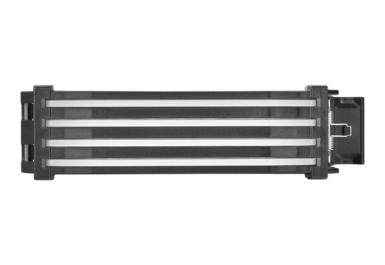 Thermaltake Pacific R1 Plus DDR4 Memory Lighting Kit
