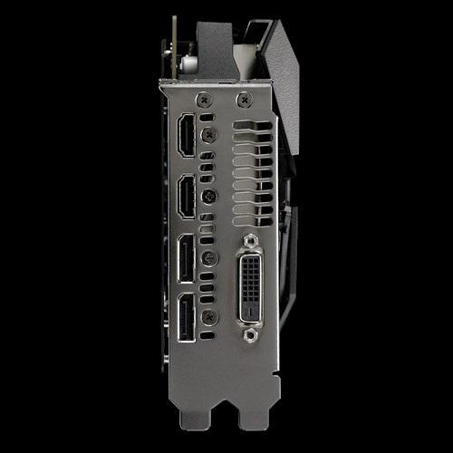 ASUS ROG-STRIX-GTX1080TI-O11G-GAMING