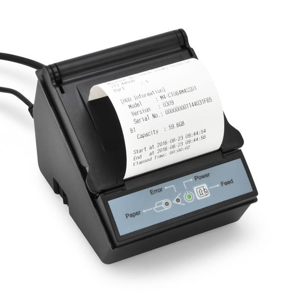 これdo台SAS (KD25/35SAS) SAS/SATA対応データコピー、消去機