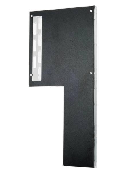 Phanteks GLACIER D140 (PH-D140_01)