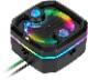 CORSAIR Hydro X Series XD3 RGB Pump/Reservoir Combo
