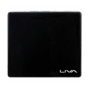 ECS LIVA Z3 Plus