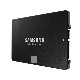 SAMSUNG MZ-76E500B/IT 500GB SSD 860EVO Series