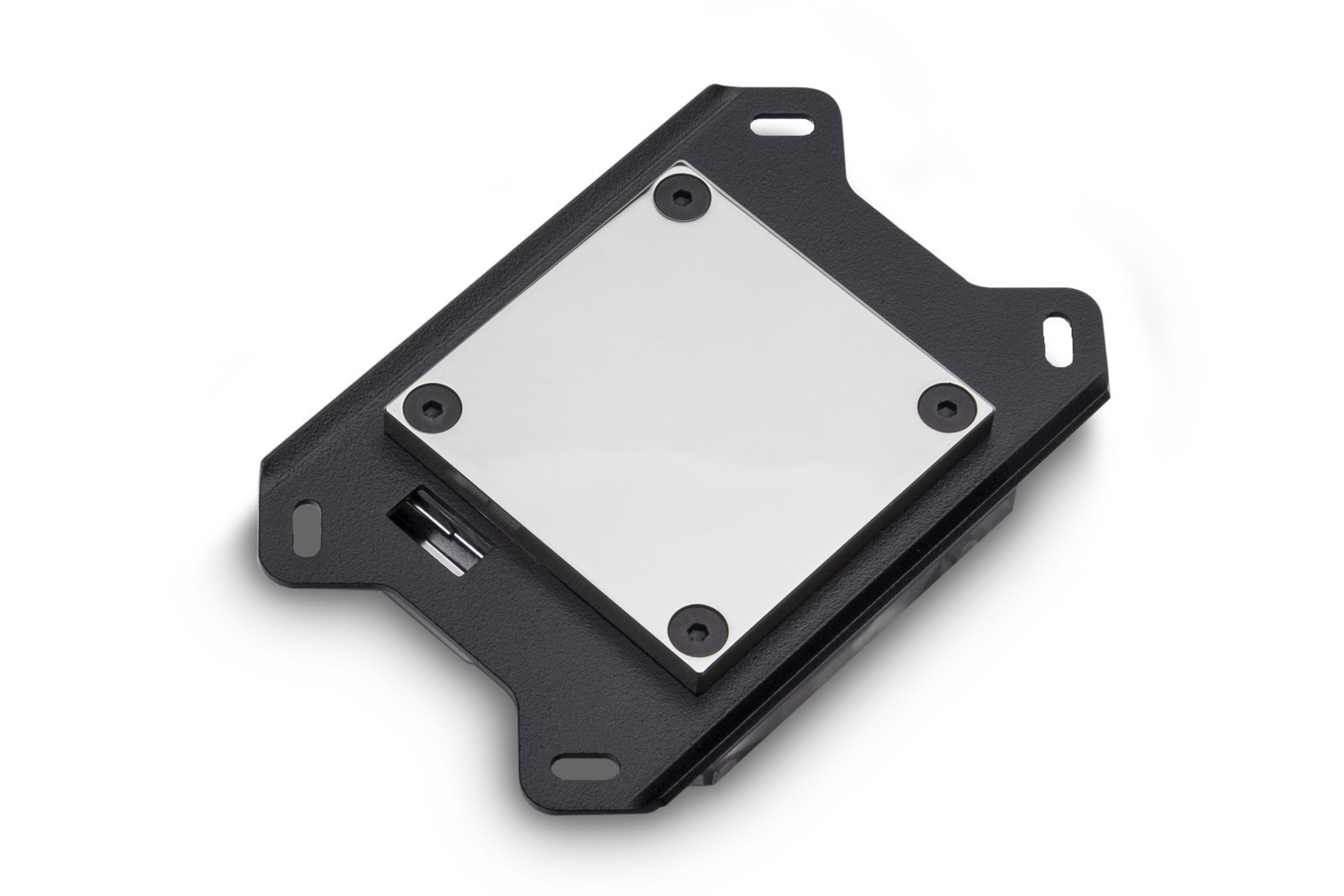 EK WaterBlocks EK-Quantum Velocity - AMD Nickel + Plexi