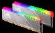 GIGABYTE AORUS RGB Memory DDR4 16GB (2 x 8GB) 3200MHz (GP-AR32C16S8K2SU416R)