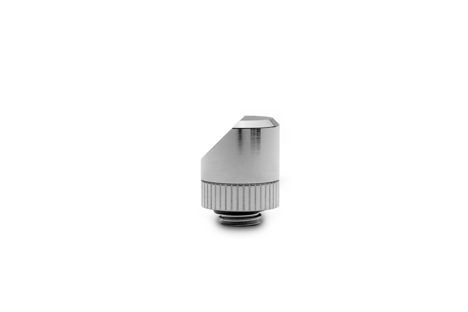 EK WaterBlocks EK-Torque Angled 45° - Nickel