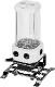 CORSAIR Hydro X Series XD5 RGB Pump/Reservoir Combo - White