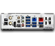 ASRock Z490 AQUA